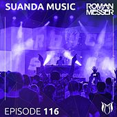 Suanda Music Episode 116 - EP by Various Artists