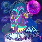 Jester (2018 Remaster) - EP by Savant
