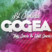 Gogea (feat. Tony Garcia & Kalil Garcia) by Candela (Hip-Hop)