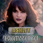 Rumyana by Ashley
