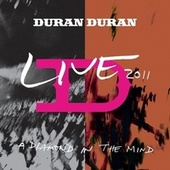 A Diamond in the Mind by Duran Duran
