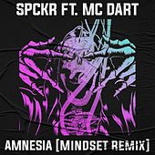 Amnesia (Mindset Remix) de Spckr