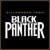 Killmonger From