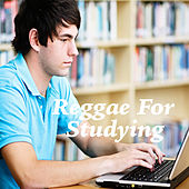 Reggae For Studying by Various Artists