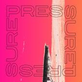 Pressure de Flasher