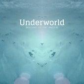 Brilliant Yes That Would Be von Underworld