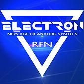 Electron-New Age of Analog Synth's von R.F.N.