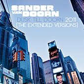 Dusk Till Doorn 2011 (The Extended Versions) de Sander Van Doorn