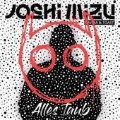 Alles taub by Joshi Mizu