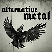 Alternative Metal de Various Artists