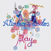 Play by Aterciopelados