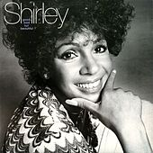 Good, Bad but Beautiful by Shirley Bassey