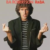 R&Ba de BA Robertson