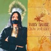 Crow Jane Alley de Willy DeVille