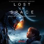 Lost in Space (Original Series Soundtrack) de Christopher Lennertz