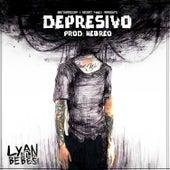 Depresivo by Lyan