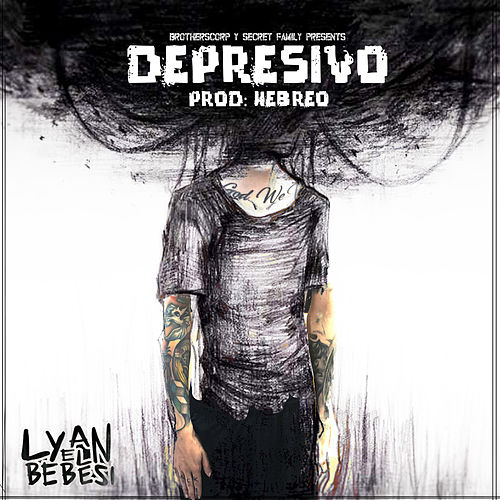 Depresivo de Lyan