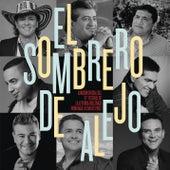 El Sombrero de Alejo (Canción Oficial 51º Festival de la Leyenda Vallenata Homenaje a Carlos Vives) de Carlos Vives
