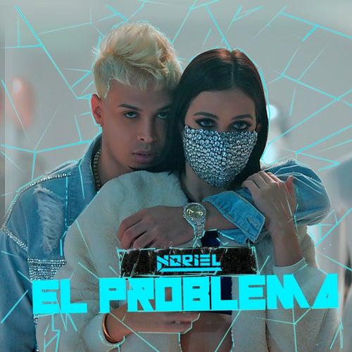 El Problema by Trap Capos