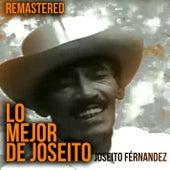 Lo mejor de Joseito (Remastered) de Joseito Fernandez