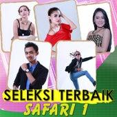 Seleksi Terbaik Safari 1 by Various Artists