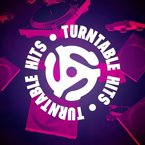 Turntable Hits de Various Artists