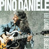 Un uomo in blues (Remastered Version) di Pino Daniele