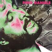 Che Dio ti benedica (Remastered Version) von Pino Daniele