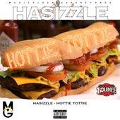 Hottie Tottie by Ha Sizzle