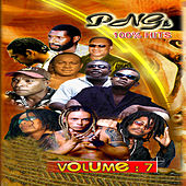 PNG'S 100% Hits Vol.7 by Various Artists