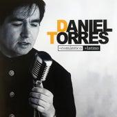 + Romântico + Latino de Daniel Torres