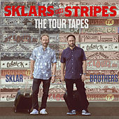 Sklars and Stripes: The Tour Tapes by The Sklar Brothers