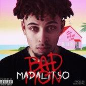 Badmon by Madalitso