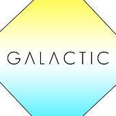 Galactic by Turner