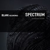 Soundlovers de Spectrum
