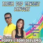Pop Dangdut Banggai by Various Artists