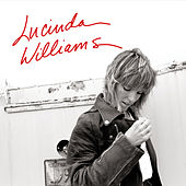 Lucinda Williams (Deluxe Edition) de Lucinda Williams