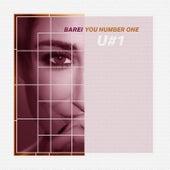 You Number One de Barei