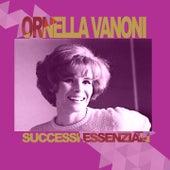 Ornella Vanoni - Successi Essenziali von Ornella Vanoni