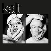 Deja vu by Kalt