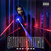 That's Out (feat. Compton Ad) von $tupid Young