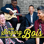 The Singing Bois by The Singing Bois