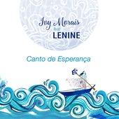 Canto de Esperança by Ivy Morais