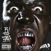 Neger, Neger X (Premium Edition) von B-Tight