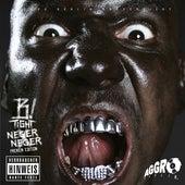 Neger, Neger X (Premium Edition) de B-Tight