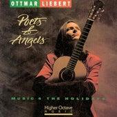 Poets & Angels de Ottmar Liebert
