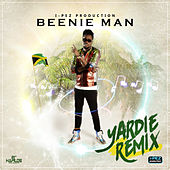 Yardie (Remix) by Beenie Man