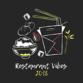 Restaurant Vibes 2018 by Acoustic Hits