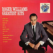 Roger Williams Greatest Hits de Roger Williams