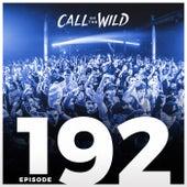 #192 - Monstercat: Call of the Wild by Monstercat